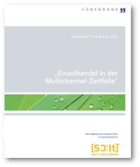 Luenendonk-Trendstudie-Einzelhandel-in-der-Multichannel-Zeitfalle_v3