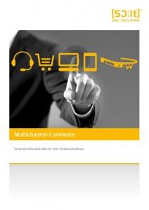 Multichannel-Commerce