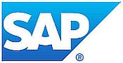 SAP_175x90