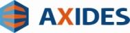 AXIDES - mehr Umsatz mit der Cloud